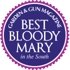 Best-Bloody-Mary