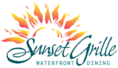 Waterfront Restaurant | Hilton Head Island| Sunset Grille